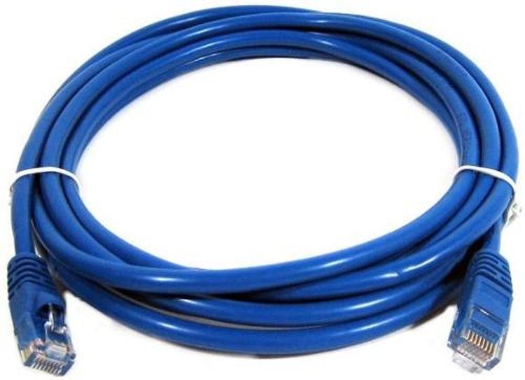Configuración cable de red ¿Cómo hacerlo?